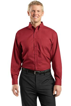 Red House Nailhead Non Iron Button Down Shirt
