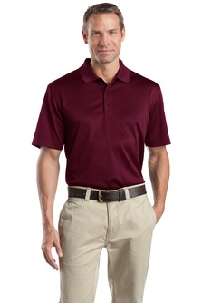 Men's Tall Snag Proof  Polo