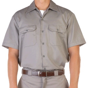 4 items· Find 1 listings related to Dickies Outlet Store in San Francisco on replieslieu.ml See reviews, photos, directions, phone numbers and more for Dickies Outlet Store locations in San Francisco, CA. Start your search by typing in the business name below.