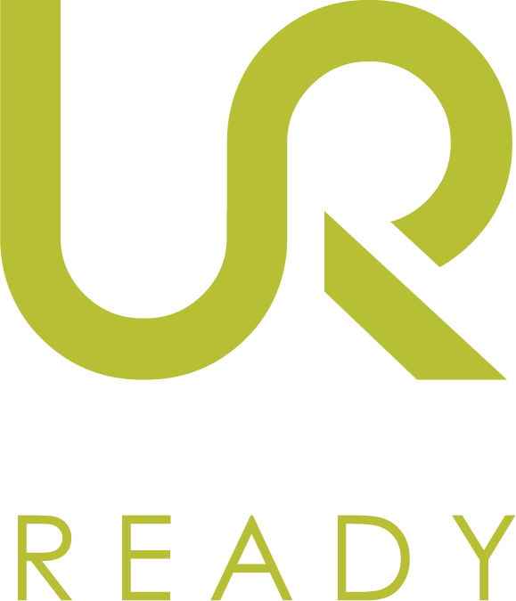 Uniform Ready