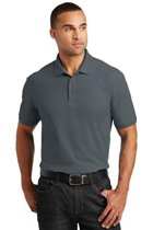 Men's Core Classic Polo