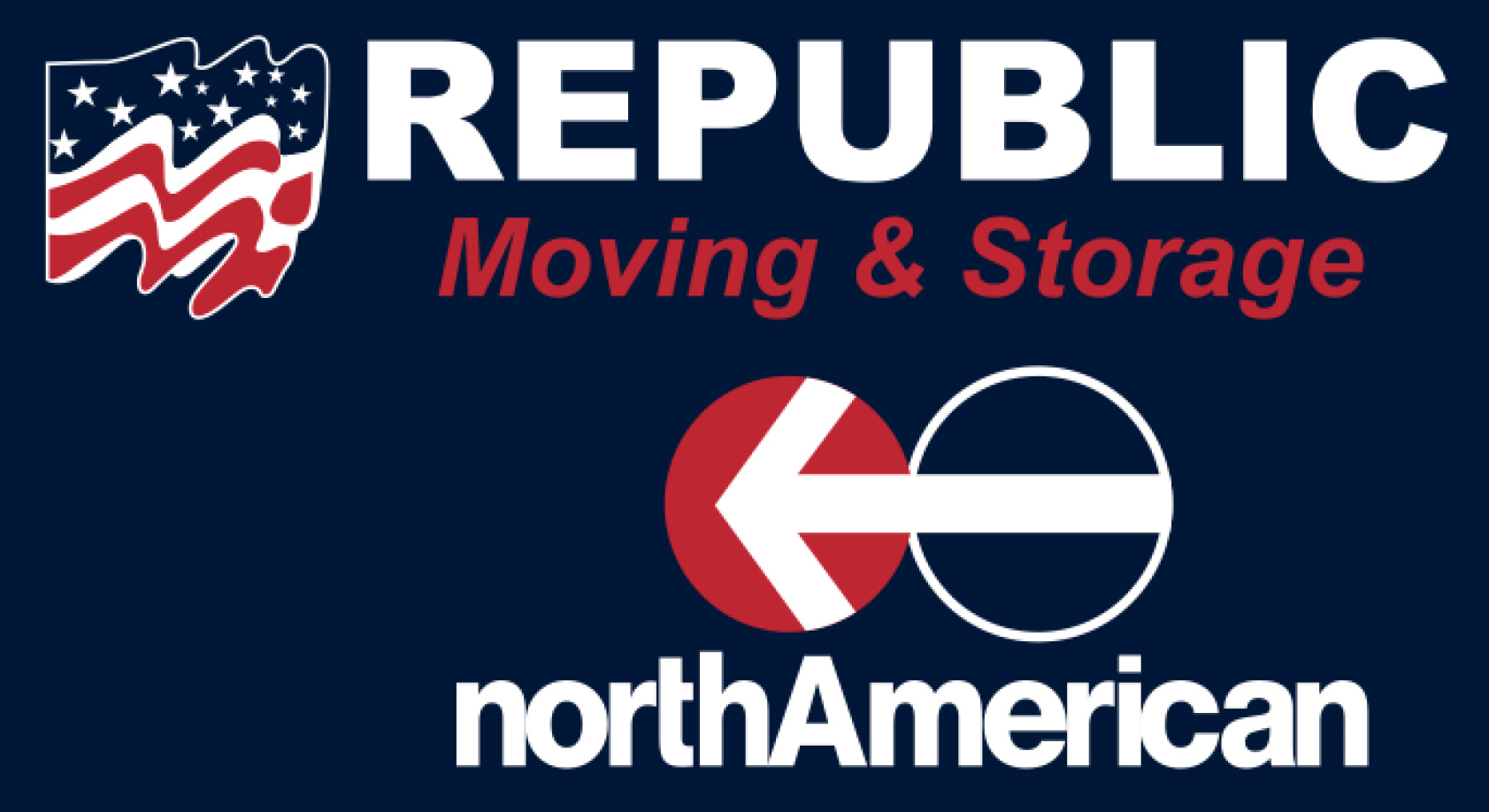 Republic Moving U0026 Storage Has Built An Incredible Reputation In A Short  Time. Headquartered In Chula Vista, CA The Company Was The First West Coast  Mover To ...