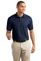 Men's Value Polo